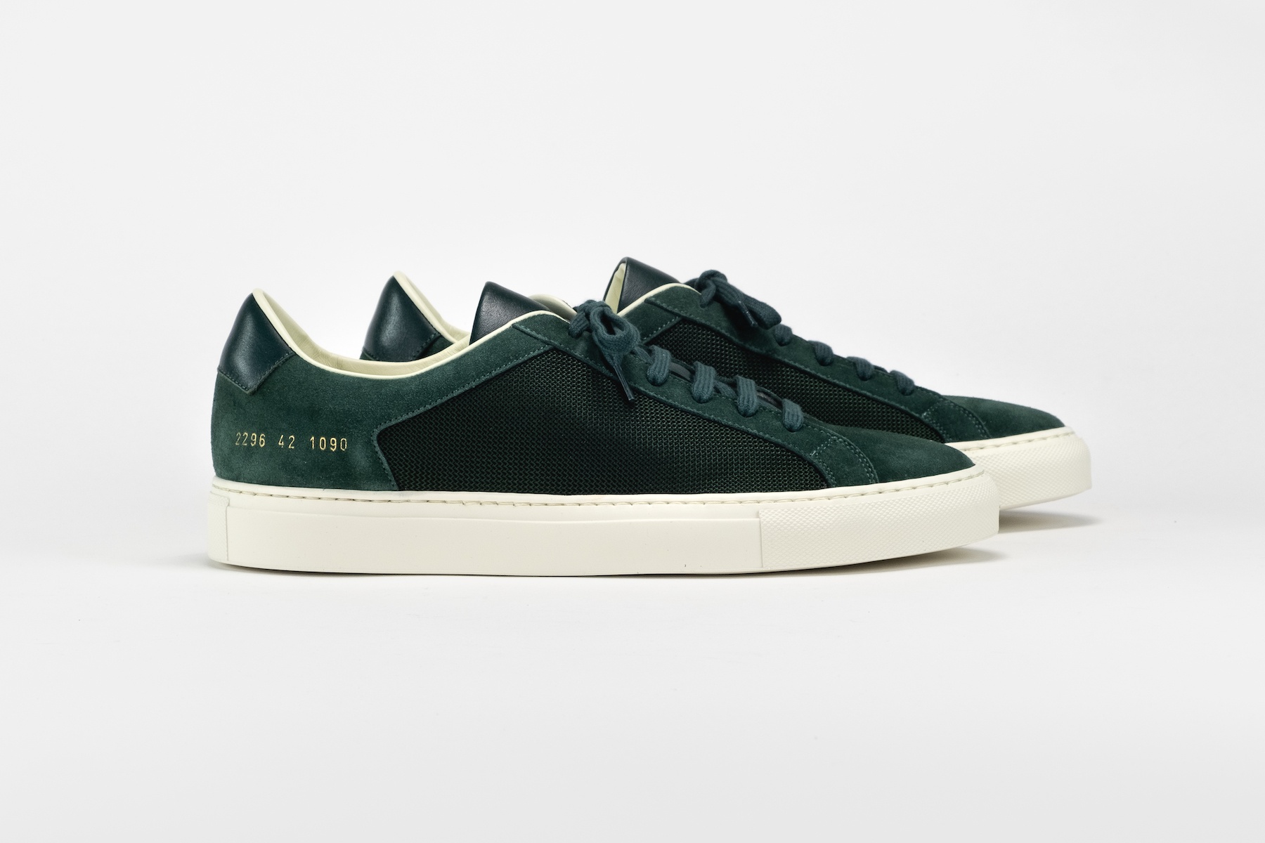 http://www.commonprojects.com/man-images/1.jpg